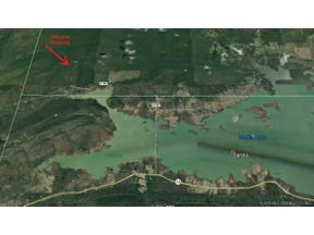 Property for sale at Savage Road, Clayton,  Oklahoma 74536