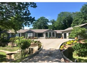 Property for sale at 2677 E 38th Street, Tulsa,  Oklahoma 74105