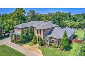 Property for sale at 3718 S Delaware Avenue, Tulsa,  Oklahoma 74105