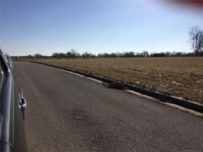 Property for sale at 1 Hwy 75, Dewey,  OK 74029