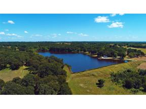 Property for sale at W 221st Street, Kellyville,  OK 74039