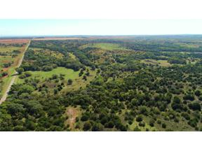 Property for sale at Reydon,  OK 73660