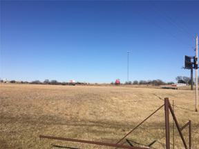 Property for sale at 28800 S Hwy 75, Bartlesville,  OK 74006