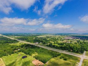 Property for sale at 3230 E 151st Street, Bixby,  OK 74008