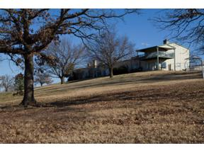 Property for sale at 12226 S 49th West Avenue, Sapulpa,  OK 74067