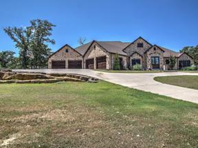 Property for sale at 13380 S Garrett Street, Sapulpa,  Oklahoma 74066