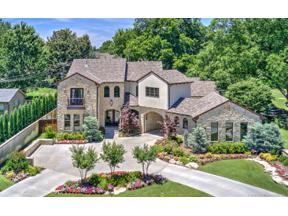 Property for sale at 2750 S Evanston Avenue, Tulsa,  OK 74114