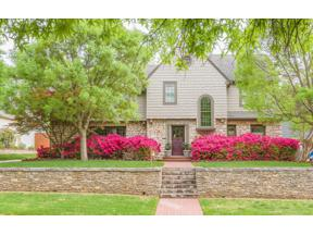 Property for sale at 212 Sunset Drive, Tulsa,  OK 74114