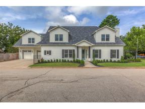 Property for sale at 3534 S Trenton Avenue, Tulsa,  Oklahoma 74105