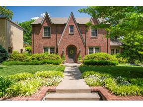 Property for sale at 2267 S Troost Avenue, Tulsa,  OK 74114
