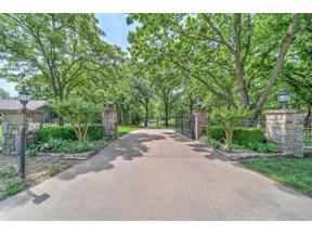 Property for sale at 5252 E 114th Place, Tulsa,  OK 74137