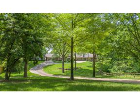 Property for sale at 5252 E 114th Place, Tulsa,  Oklahoma 74137