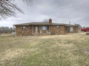 Property for sale at 8117 E 370 Road, Oologah,  OK 74053