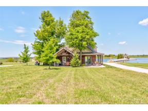Property for sale at 28121 S Hwy 75, Ochelata,  OK 74051
