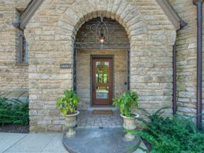 Property for sale at 1712 E 29th Street, Tulsa,  Oklahoma 74114
