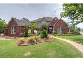 Property for sale at 405 E Huntsville Street, Broken Arrow,  OK 74011