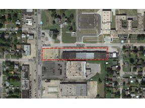 Property for sale at 6512 E King Street, Tulsa,  OK 74115