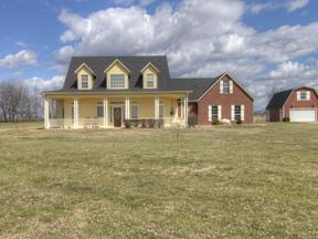 Property for sale at 12725 S Brookdale Street, Oologah,  OK 74053