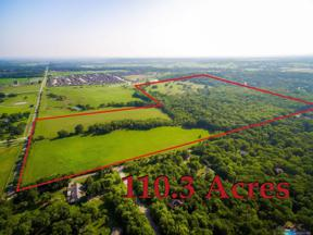 Property for sale at 13000 S Harvard Avenue, Jenks,  OK 74008