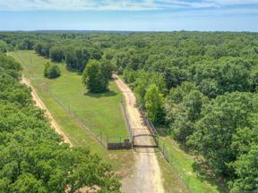Property for sale at 56628 W 291st Street, Stroud,  OK 74079