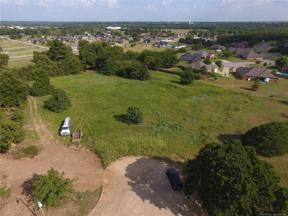Property for sale at Castle Court, Durant,  Oklahoma 74701