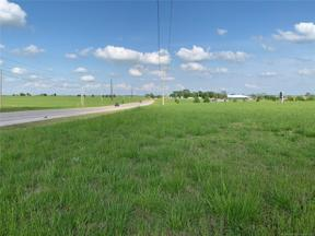 Property for sale at Hwy 60, Bartlesville,  OK 74006