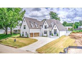 Property for sale at 3827 S St Louis Avenue, Tulsa,  OK 74105