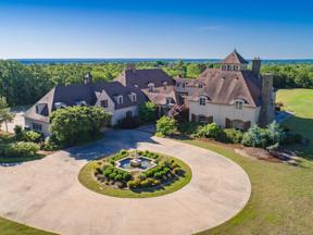 Property for sale at 1181 E 131st Street, Jenks,  Oklahoma 74037