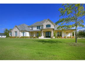Property for sale at 6321 N Wildwood Lane, Owasso,  OK 74055