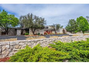 Property for sale at 2307 NW Grand Boulevard, Nichols Hills,  Oklahoma 73116