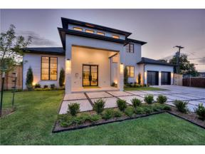 Property for sale at 8309 Greystone Avenue, Oklahoma City,  Oklahoma 73120