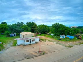 Property for sale at 621 E Main Street, Stroud,  Oklahoma 74079