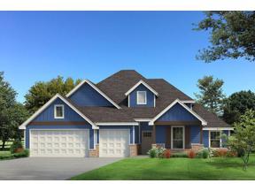 Property for sale at 4917 Sunspear Drive, Edmond,  Oklahoma 73007