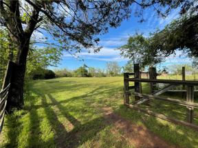Property for sale at N Division Street, Guthrie,  Oklahoma 73044