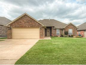 Property for sale at 1809 SE 18th Street, Moore,  Oklahoma 73160