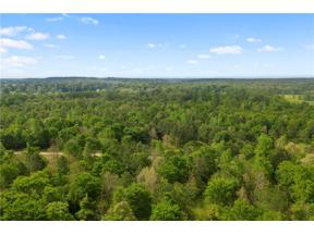 Property for sale at 5785 N 259 Highway, Broken Bow,  Oklahoma 74728