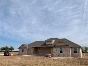 Property for sale at 8854 Morningside Road, Guthrie,  Oklahoma 73044