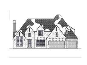 Property for sale at Edmond,  Oklahoma 73034