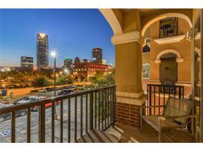 Property for sale at 200 S Oklahoma Avenue 210, Oklahoma City,  Oklahoma 73104