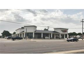Property for sale at 2320 S Air depot Boulevard, Midwest City,  Oklahoma 73110
