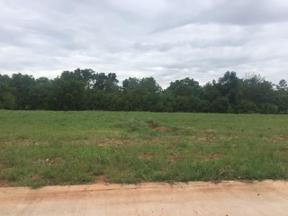 Property for sale at 6200 Buena Vista Court, Piedmont,  Oklahoma 73078