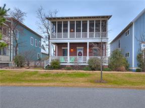 Property for sale at 85 Ridgeline Road, Carlton Landing,  Oklahoma 74432
