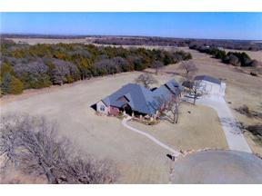 Property for sale at 560 Wye Track, Guthrie,  Oklahoma 73044