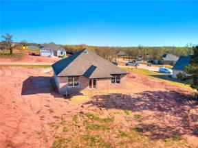 Property for sale at 4549 Smokestack Road, Guthrie,  Oklahoma 73044