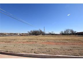 Property for sale at 1907 E Oklahoma Avenue, Guthrie,  Oklahoma 73044