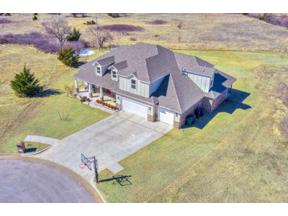 Property for sale at 10181 NW 100th Street, Yukon,  Oklahoma 73099