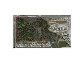 Property for sale at SE Covell & Sante Fe Corner, Edmond,  Oklahoma 73013