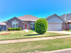 Property for sale at 2517 SE 10th Street, Moore,  Oklahoma 73160