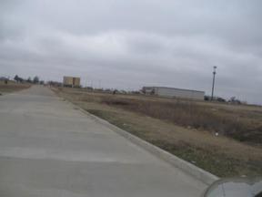 Property for sale at 1730 E Republic Road F, Shawnee,  Oklahoma 74804
