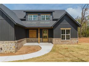 Property for sale at 8300 Wind Talker, Arcadia,  Oklahoma 73007